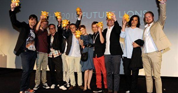 fl winners theatre
