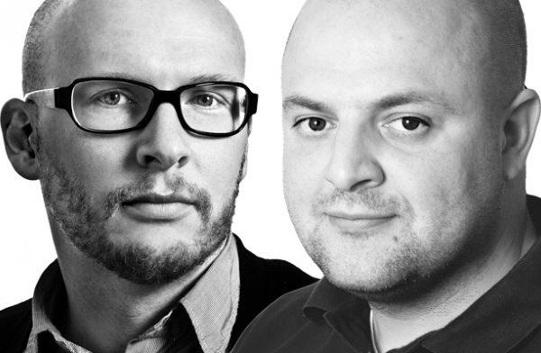 Nytt team ansvarar för Reklam – art director/copywriter