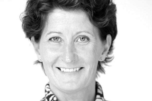 Strategic Project Management with Ann Westfelt