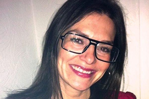 Erika Johansson: Även om du läser på distans så är du är en del i ett nätverk