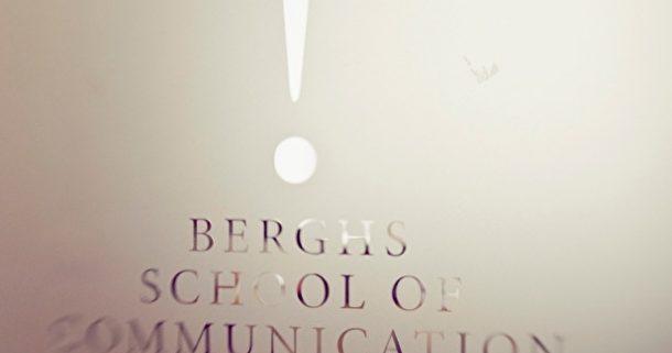 berghs preview