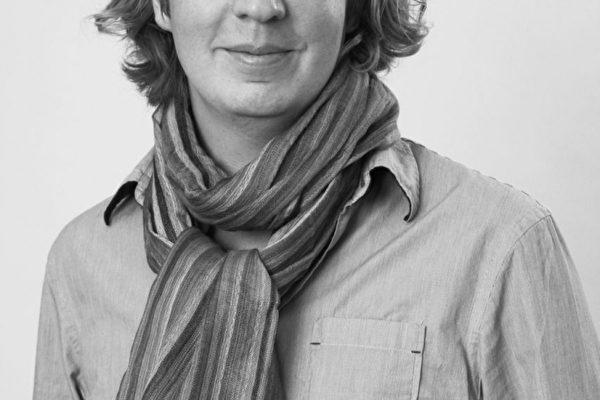 Jonas Vahlne: Förvånansvärt mycket kommunikation planeras utan tydliga mål