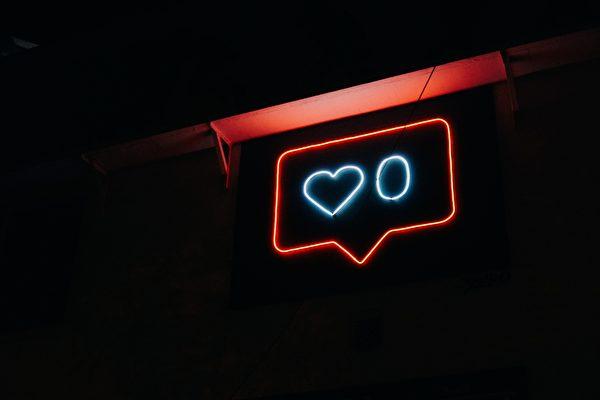 De tre vanligaste juridiska misstagen företag begår i sociala medier