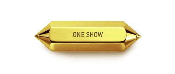The One Show World Tour landar i Stockholm!