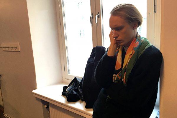 Ester Martin Bergsmark: utmana det publiken tar för givet