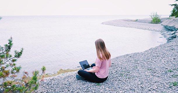 Sofia_Zetterqvist