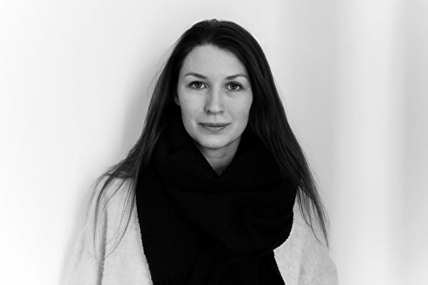 Efter examen: Emma gick från planning till produktionsledning och landade i Oslo