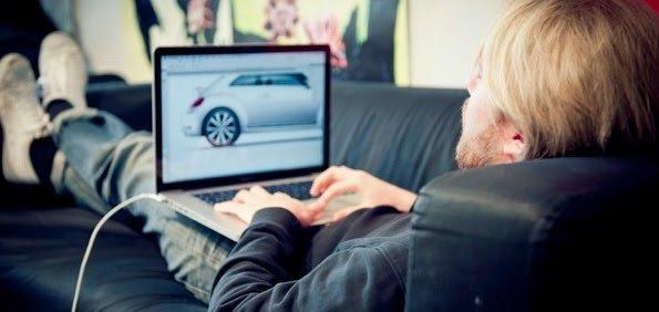 Berghs Online – kurser för den självständiga
