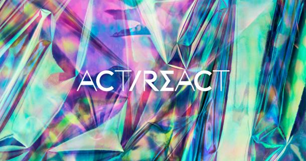 logo actreact