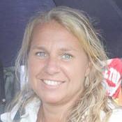 Anette.Damgren