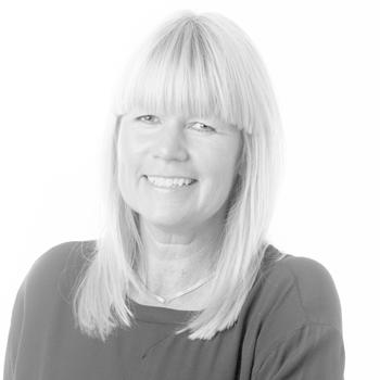 Annika Westerberg, Kommunikatör på VafabMiljö Kommunalförbund