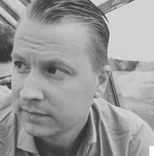 Karl Strelis, Studentrekrytering och programstöd Handelshögskolan i Stockholm