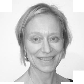 Marie Hedberg, Kommunikatör, IVL Svenska Miljöinstitutet