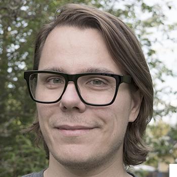 Mattias Olsson, Ägare Mperor
