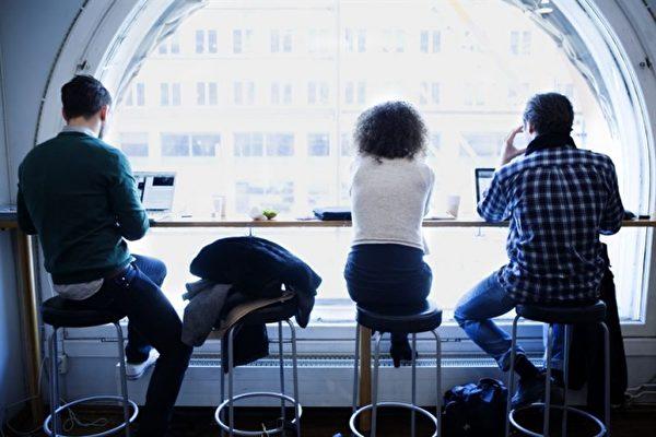 Mäta ROI på content marketing kräver mognad