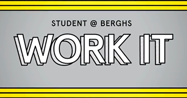 Berghs.Workit