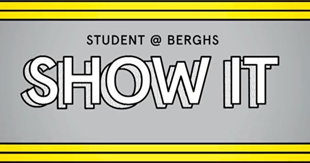 Berghs.Show.it