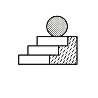 Berghs_Executive