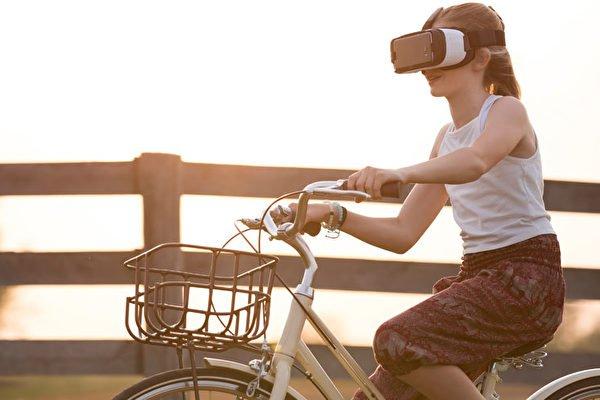 Kom igång med marknadsföring inom VR med fyra enkla steg!