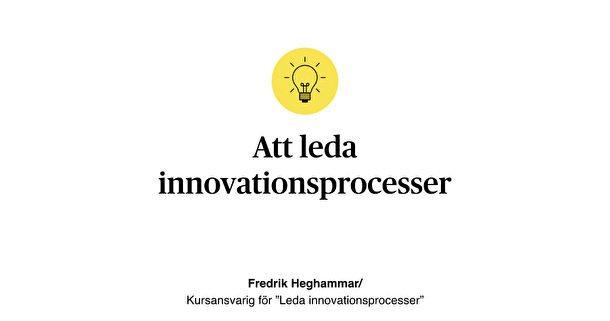 morning-routine-att-leda-innovationsprocesser