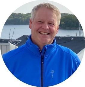 Lars Neckman
