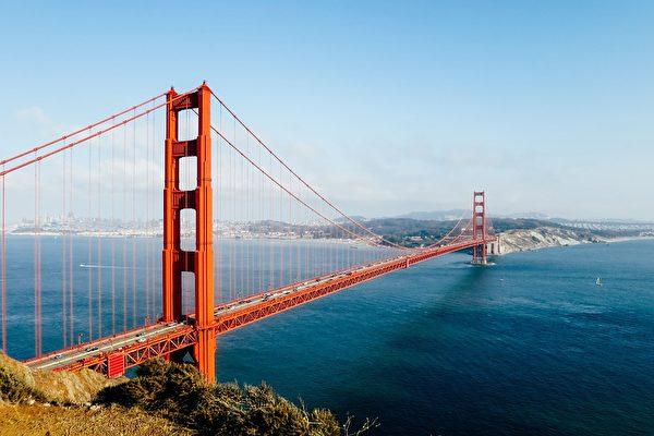 Nytt från Berghs Bachelor: stanna och arbeta i USA efter dina studier!