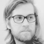 Samuel Lind, Grafisk formgivare och digital producent på Artipelag
