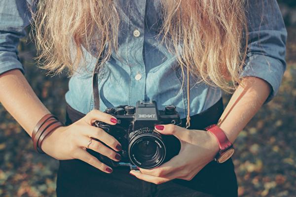 Suzan tar över Women in Techs globala snapchat