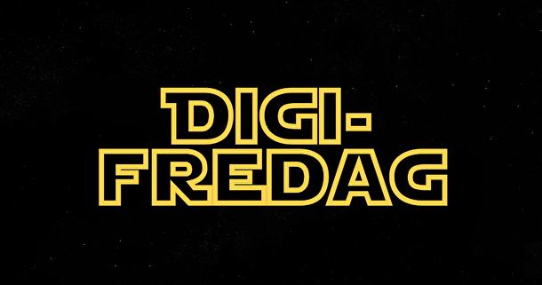 Digifredag-StarWars