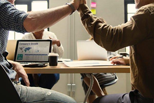 3 tips på hur dina möten blir bättre!
