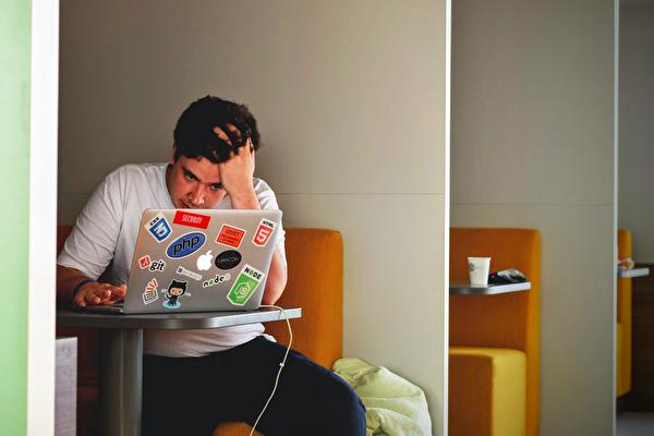 De 6 vanligaste fallgroparna med arbetsproverna – och hur du tar dig över dem!