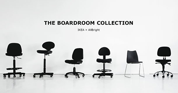 The-Boardroom-Collection-Berghs
