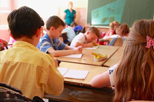 Student Lab i Almedalen om framtidens lärande