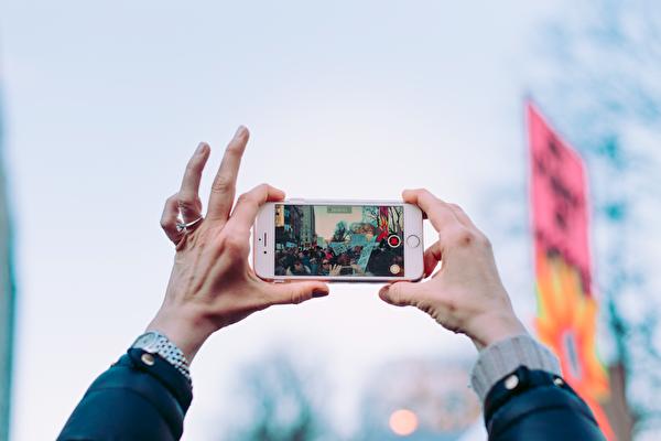 Video rusar förbi text på nätet – har du koll på rörlig produktion?