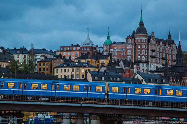 17 Swedish secrets that will boost your career