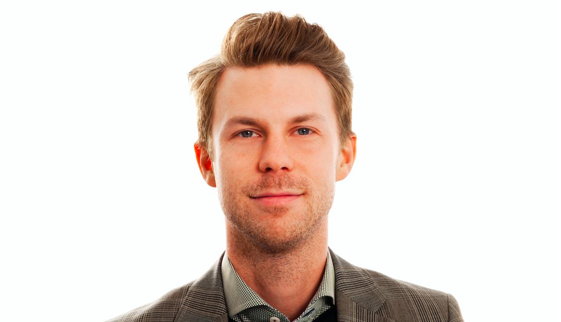 länsförsäkringar stockholm kontakt