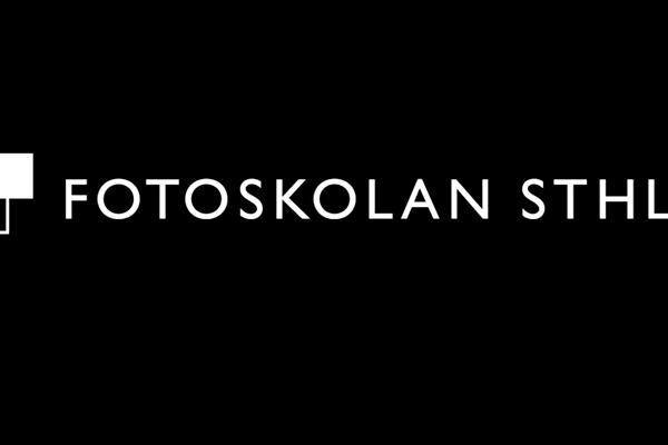 Case study: Fotoskolan Stockholm