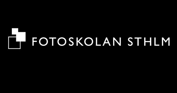 Fotoskolan