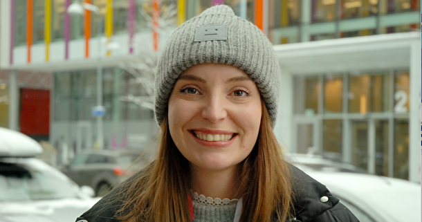 Mariell.Axelsson