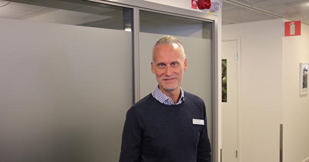 Henrik.Ströby