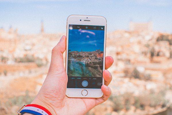Video rusar förbi text på nätet – har du koll på video i sociala medier?