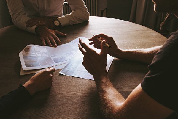 5 tips för att få engagerade konferensdeltagare