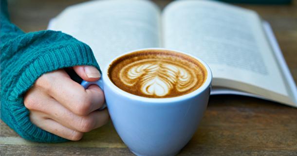 Bok-och-latte