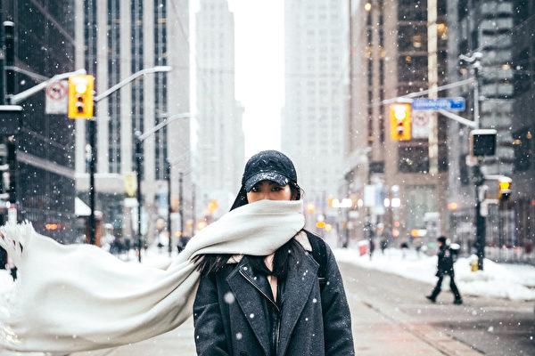 Vinterns intensivkurser