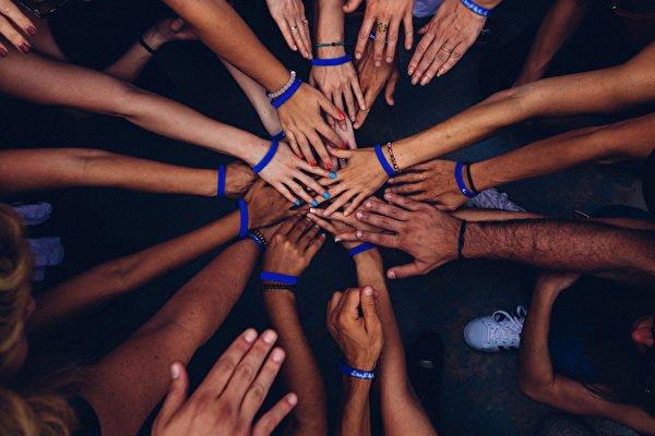 På Berghs Unconference samlas de som brinner för utbildning och innovation