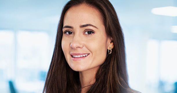 Gabriella.Ulvefeldt