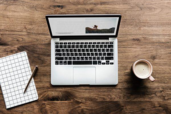 5 kurser för dig som jobbar med marknadsföring