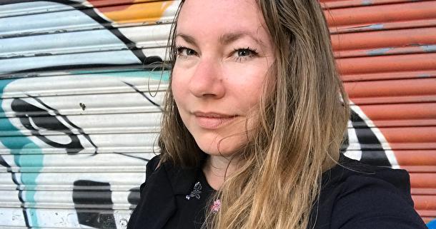 Daniela.Hedström