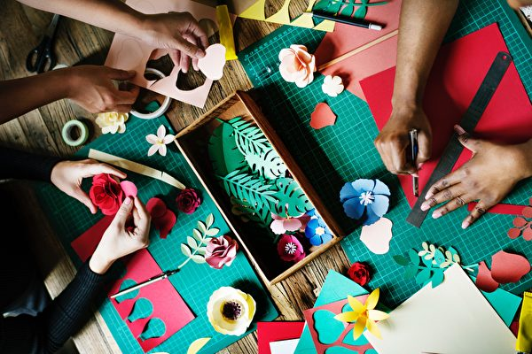 Berghs Morning Routine: Var går gränsen för företagens egna kreativitet?
