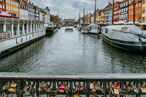 One Day Nordic – intensive learning in Copenhagen